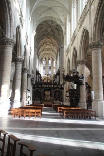 171021-62 Hoofdbeuk St Jacobusk Antw