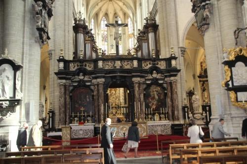 171021-65 Hoofdaltaar Sint-Jacobuskerk Antwerpen